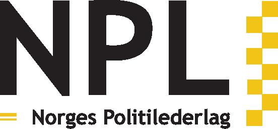 NPL Norges Politilederlag